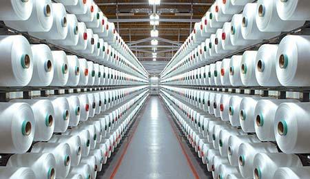 Akıllı Tekstil Taşıma Hizmeti